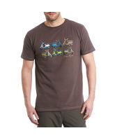 Men's Easy Rider Short Sleeve T-Shirt