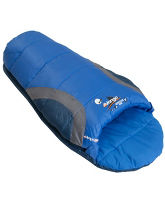 Nitestar Mini Baby Sleeping Bag