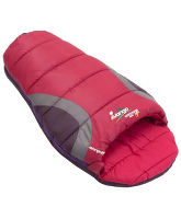 Girl's Nitestar Mini Sleeping Bag