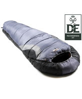 Nitestar 350 Sleeping Bag