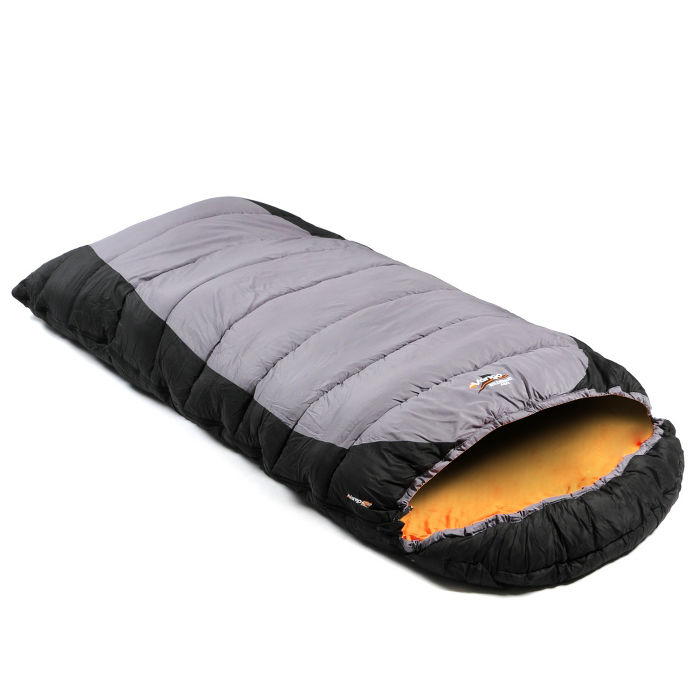 Wilderness XL SQ Sleeping Bags