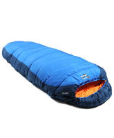 Wilderness Cocoon 250 Sleeping Bag
