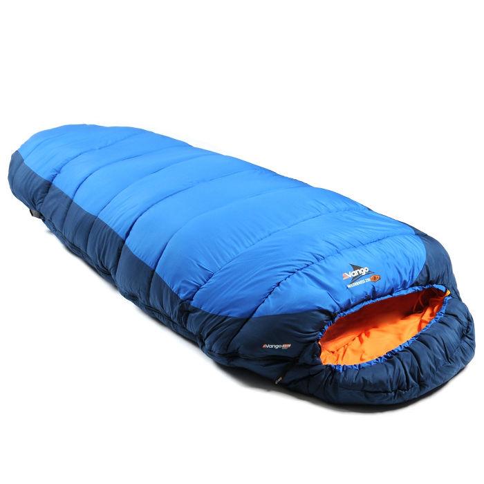 Cocoon 250 Sleeping Bag