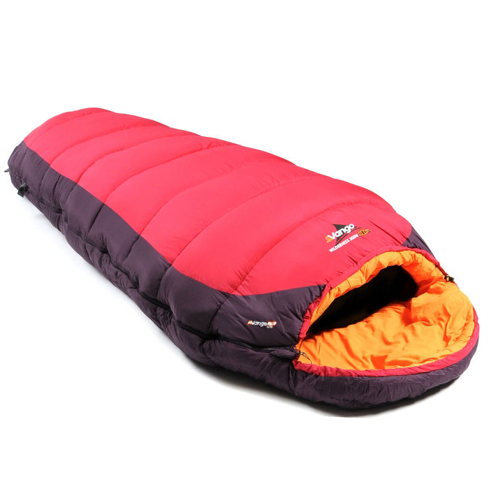 Cocoon 300W Sleeping Bag