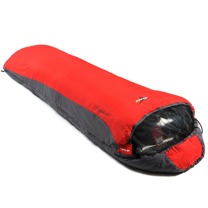 100 Sleeping Bag