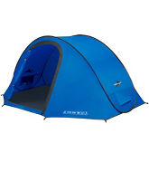 Pop 200 2 Man Pop-Up Tent