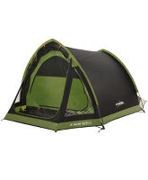 Ark 400 4 Man Tunnel Tent