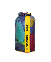 Clear Stopper 20L Dry Bag