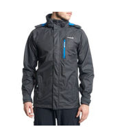 Men's Corvus Jacket