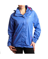 Women's Tekla Jacket
