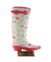 Women's Brollie Wellies