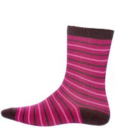 Women's Bamboo Liner Sock