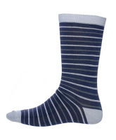 Men's Bamboo Liner Sock