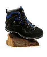 Men's Vertigo Hi II GORE-TEX® Hiking Boot