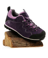 Women's Vertigo II GORE-TEX® Approach Shoe