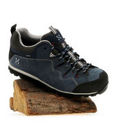 Men's Vertigo II GORE-TEX® Approach Shoe