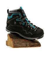 Women's Vertigo Hi II Q GORE-TEX® Hiking Boot