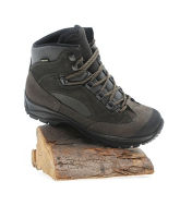 Men's Banks GTX Hillwalking Boots
