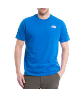 Men's Jumping Jack T-Shirt