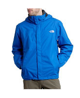 Men's Resolve HyVent™ Jacket