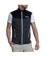 Men's Cadence WINDSTOPPER® Vest