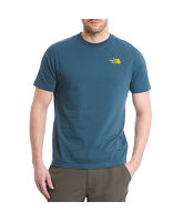 Men's Mountain Spot T-shirt