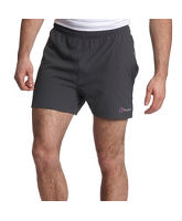 Men's Vapour Short