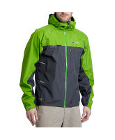 Men's Vapour Storm GORE-TEX® Active Jacket