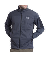 Men's Cotopaxi Jacket