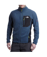 Men's Quantum Fleece Jacket