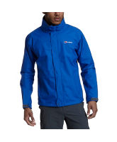 Men's Monsoon Jacket