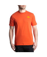 Men's Treetrunk T-Shirt