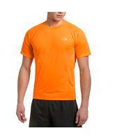 Men's Tech Running T-Shirt