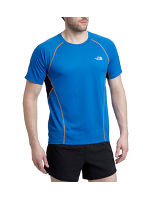 Men's GTD Tech Running T-Shirt