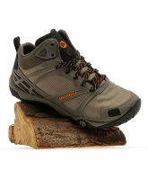 Men's Proterra Mid Boot