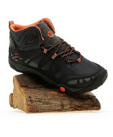 Women's Proterra Mid Approach Shoes