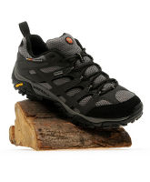 Men's Moab GTX Shoe