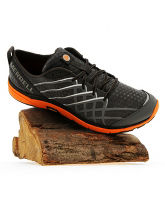 Men's Bare Access 2 Running Shoe