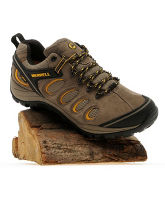 Mens Chameleon 5 GORE-TEX® Approach Shoes