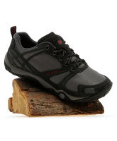 Men's Proterra Trail Shoes