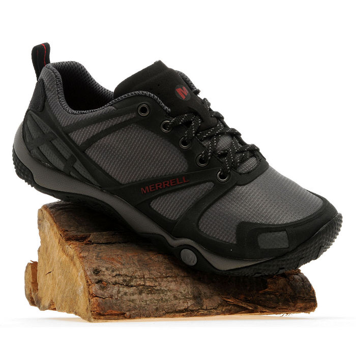 Mens Proterra Trail Shoes