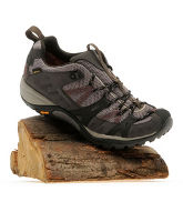 Women's Siren Sport Gore-Tex® XCR® Shoes