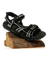 Men's Mix Master Bound Sport Convertible Sandal