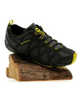 Men's Aquaterra Trail Shoe