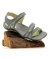 Women's Catalina Sandals