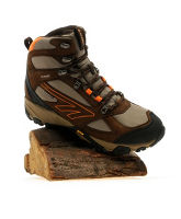 Men's V-Lite Peak Waterproof Boot