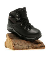 Girl's Oakhurst Trail Waterproof Boots