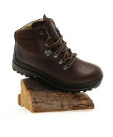 Men's Hillmaster II Walking Boots