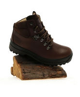 Women's Hillmaster II Walking Boots