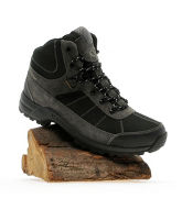 Men's Supalite Active Hillwalking Boot